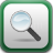 UPC Search Icon
